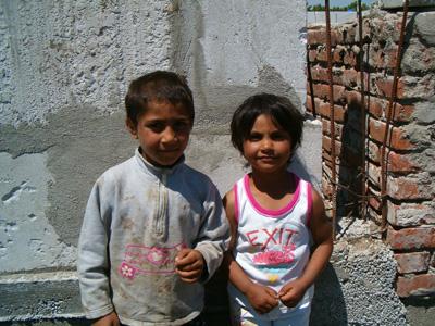 Sponsor Child Child Sponsor Programme